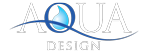 Aqua Design Logo